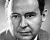 フォン・ノイマン