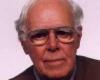 マーティン・ガードナー