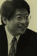 西和彦 にしかずひことは | 略歴・経歴・プロフィール | アスキーの設立者