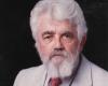ジョン・マッカーシー