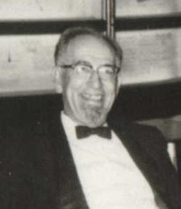 ジョン・モークリー