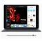 10.5インチiPad Air