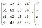 matrix03.jpg