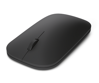 Designer Bluetooth Mouse