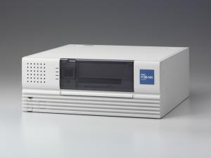 ファクトリーコンピュータ「FC-S21W」