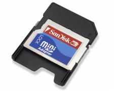 miniSD