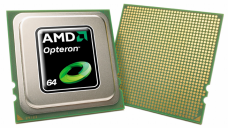 Quad-Core AMD Opteron