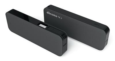 USBデータカードL-03F