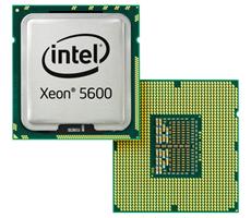 Xeon 5600