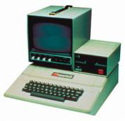 Apple Ⅱ