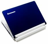 IdeaPad S10e