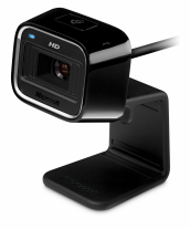LifeCam HD-5000