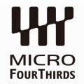 マイクロフォーサーズシステム