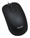 Microsoft Optical Mouse 200